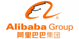 Alibaba Launches A100 Strategic Partnership Program | Business Wire